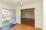 412 Westover Mews - Photo 7