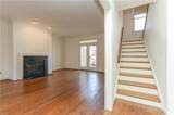 412 Westover Mews - Photo 9