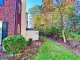 5820 Baynebridge Dr - Photo 4