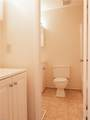 3905 Pollypine Dr - Photo 10