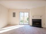 3905 Pollypine Dr - Photo 7