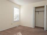 3905 Pollypine Dr - Photo 8