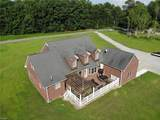 281 Terrapin Swamp Rd - Photo 10