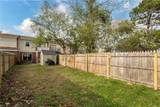 1060 Level Green Blvd - Photo 35