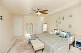 805 Westgate Ct - Photo 14