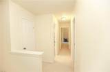 805 Westgate Ct - Photo 18
