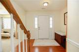 805 Westgate Ct - Photo 23