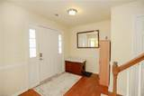 805 Westgate Ct - Photo 24