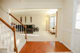 805 Westgate Ct - Photo 25