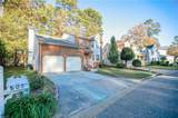 805 Westgate Ct - Photo 3