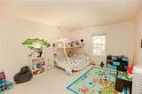805 Westgate Ct - Photo 4