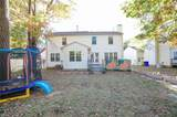 805 Westgate Ct - Photo 43