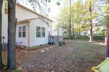 805 Westgate Ct - Photo 48
