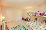 805 Westgate Ct - Photo 6