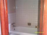 237 Ocean View Ave - Photo 3