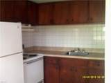 237 Ocean View Ave - Photo 5