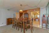 3300 Ocean Shore Ave - Photo 10