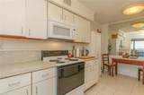 3300 Ocean Shore Ave - Photo 11