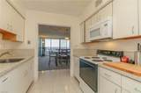 3300 Ocean Shore Ave - Photo 13