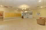 3300 Ocean Shore Ave - Photo 25