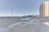 3300 Ocean Shore Ave - Photo 33