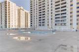 3300 Ocean Shore Ave - Photo 34