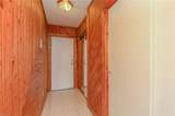 3300 Ocean Shore Ave - Photo 4