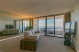 3300 Ocean Shore Ave - Photo 5