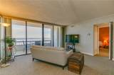 3300 Ocean Shore Ave - Photo 6