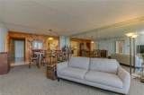 3300 Ocean Shore Ave - Photo 7