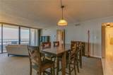 3300 Ocean Shore Ave - Photo 8