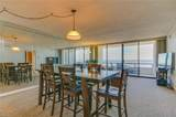 3300 Ocean Shore Ave - Photo 9