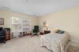 608 Fleet Dr - Photo 11