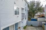 3771 Jefferson Blvd - Photo 46