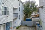 3771 Jefferson Blvd - Photo 47