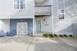 3771 Jefferson Blvd - Photo 7