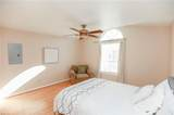 226 Island Cove Ct - Photo 23