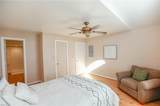 226 Island Cove Ct - Photo 24