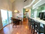 2317 Beach Haven Dr - Photo 10