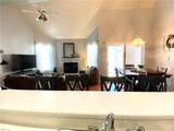 2317 Beach Haven Dr - Photo 14