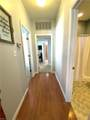 2317 Beach Haven Dr - Photo 25