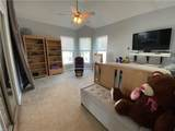 2317 Beach Haven Dr - Photo 27