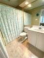 2317 Beach Haven Dr - Photo 30