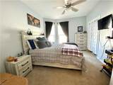 2317 Beach Haven Dr - Photo 31