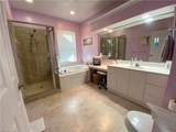 2317 Beach Haven Dr - Photo 33