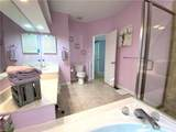 2317 Beach Haven Dr - Photo 35