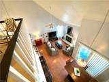 2317 Beach Haven Dr - Photo 36
