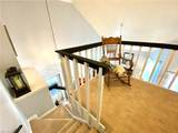 2317 Beach Haven Dr - Photo 40