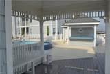 2317 Beach Haven Dr - Photo 46