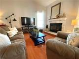2317 Beach Haven Dr - Photo 8